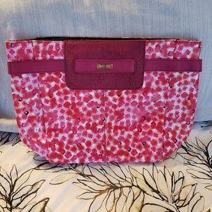 Miche Demi Size Shell. Rosa. Brand New.